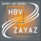 HBV-Zayaz